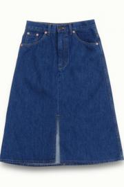 Levi's Vintage Clothing, Now Live on Levi.com - Jean STORIES